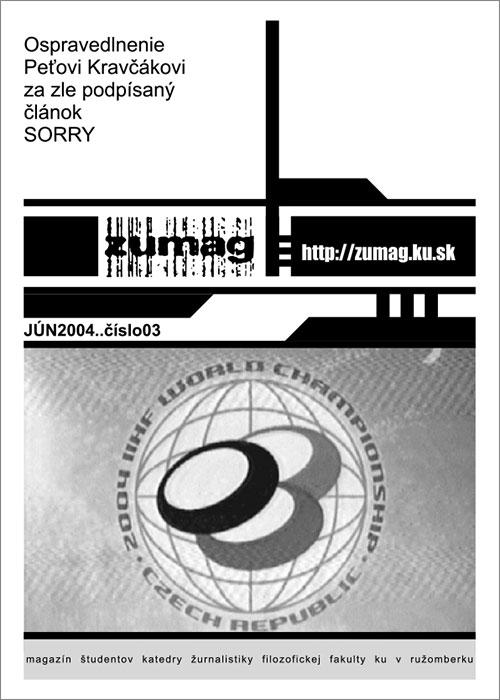 Zumag-[2003-04]-3